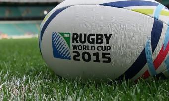 Rugby World Cup 2015 : un dernier trailer pour la sortie du jeu