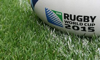 Rugby World Cup 2015 : tous les trophées et astuces du jeu