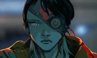 Ruiner : le nouveau jeu d'action bien brutal de Devolver Digital (Hotline Miami)