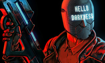 RUINER : un trailer de gameplay qui montre les combats de boss