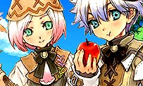 Test Rune Factory Oceans sur PS3