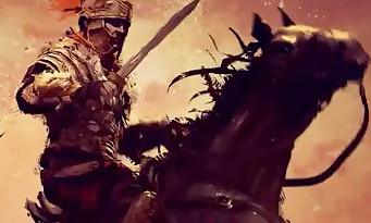 """Ryse Son of Rome : de nouvelles arènes avec le DLC """"Morituri Pack"""""""