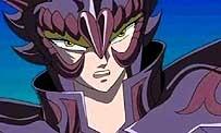 Saint Seiya Senki : Rhadamanthe est le prochain perso en DLC
