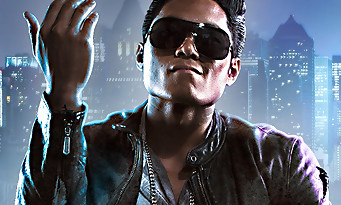Saints Row 4 Re-Elected : un portage taillé pour la Xbox One et la PS4