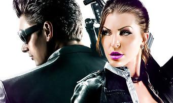 Saints Row 5 : le jeu annoncé à l'E3 2016 finalement ?