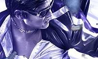 Saints Row 3 : un gros carton dans le monde côté ventes