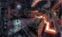 [E3] Saints Row