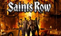 GC > Saints Row : florilège d'images