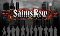 Saints Row se fait respecter en images