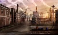 Une nouvelle map pour Saints Row