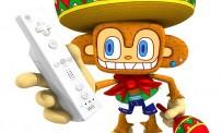 Samba de Amigo Wii - Song Pack Trailer