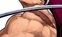 Samurai Spirits Zero confirmé sur PS2