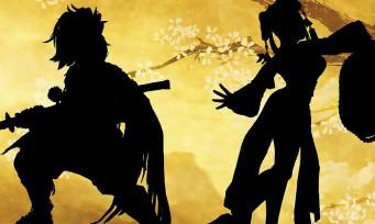 Samurai Spirits : SNK va dévoiler trois persos inédits, on en connaît déjà un