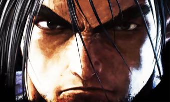 Samurai Spirits : le trailer de lancement est là et il est extrêmement coupant