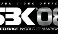 SBK-08 : SWC fait chauffer les moteurs
