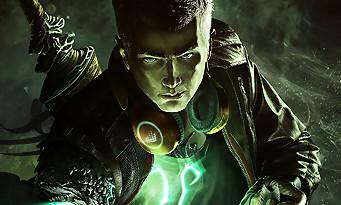 E3 2014 : Scalebound, le nouveau PlatinumGames, est une exclu Xbox One