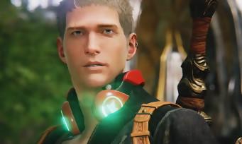 """Scalebound : PlatinumGames se dit """"très déçu"""" par l'annulation du jeu sur Xbox One"""