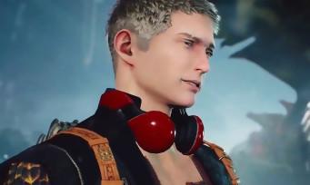 Scalebound : suite à la grosse rumeur Switch, l'ex-producteur du jeu prend la parole