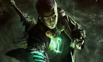 Scalebound : PlatinumGames assume sa part de responsabilité et vole au secours de Microsoft
