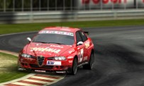 Alfa Romeo à l'honneur