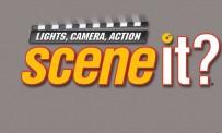 Test Scene It? Cinéma en folie