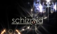 Schizoid passe gold sur le XLA