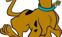 Scooby-Doo s'attaque à la PSP