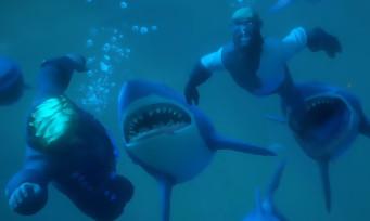 Sea of Thieves dévoile son mode multi durant l'E3 2016