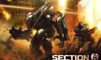 Section 8 : le DLC illustr