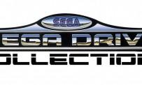 Sega Megadrive Collection : 2 vidéos