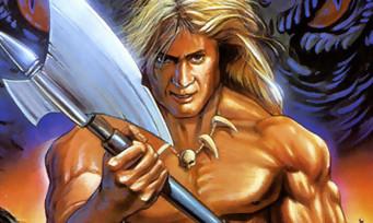 SEGA Mega Drive Classics : le jeu tient enfin sa date de sortie sur Nintendo Switch