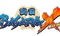 Sengoku Basara X se montre en vidéo