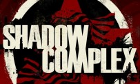 test shadow complex