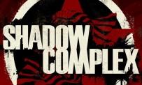 test shadow complex