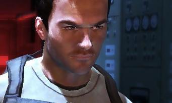 Shadow Complex : vers une version remasterisée sur PC ?