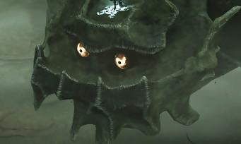 Shadow of the Colossus : l'impact du jeu original (PS2) sur les développeurs de Bluepoint
