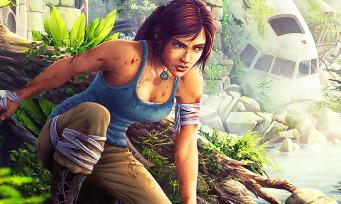 Shadow of the Tomb Raider : voici les plus beaux endroits du jeu dans un trailer de gameplay !