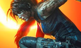 Shadow of the Tomb Raider : le 1er DLC dans une courte vidéo, de quoi en prendre plein les yeux