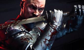 Shadow Warrior 2 : des infos concernant le HDR sur PS4 et Xbox One S