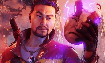 Shadow Warrior 3 : le trailer de gameplay est là, Lo Wang toujours en pleine forme !