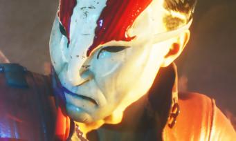 Shadow Warrior 3 : deux nouvelles vidéos de gameplay, c'est toujours aussi brutal