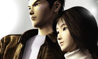 Shenmue 3 : Yu Suzuki pense montrer le jeu lors du Tokyo Game Show 2015
