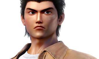 Shenmue 3 : le doubleur américain de Ryo donne des nouvelles du jeu