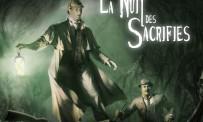 Test Sherlock Holmes : LNdS