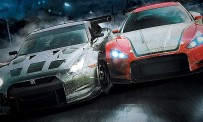 Test Need for Speed Shift 2 Unleashed
