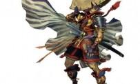 Fûrai no Shiren 3 : la date japonaise