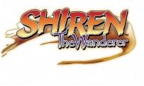 Shiren the Wanderer : les boss en vidéo