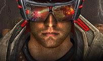 ShootMania Storm : un trailer de gameplay et des bonus de précommande