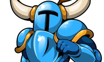 Shovel Knight : la version boîte annulée sur Xbox One