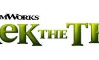 Shrek The Third : le plein d'images